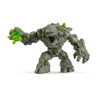 Stone Monster (Schleich 70141) Eldrador Figure | LeVida Toys