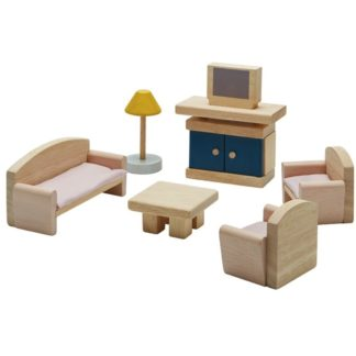 Living Room Furniture - Orchard Collection | LeVida Toys