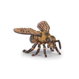 Papo Bee figure (50256) | LeVida Toys