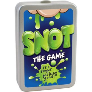 Snot The Game | LeVida Toys